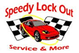 www.speedylockout.com Locksmith Service
